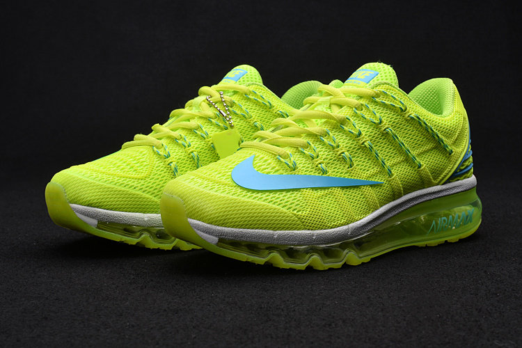 hyper air max 2016 nike 2015 chaussures flywire fille