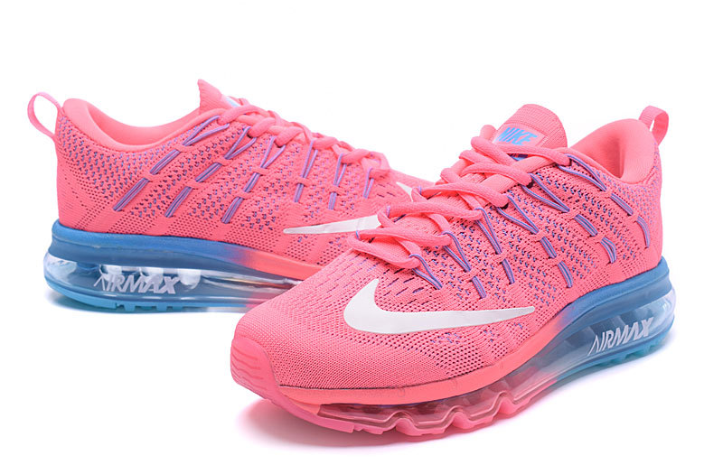 Air Max 2015 Rose Pale