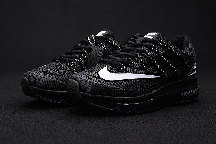 hyper air max 2016 nike 2015 chaussures noir night |tnrequinen