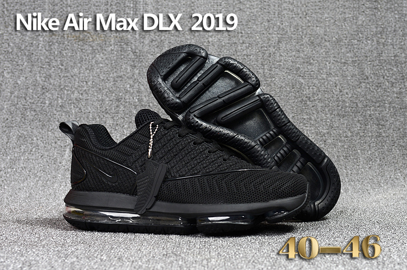 nike hommess air max 2018 running chaussures dlx 2019 cool ...