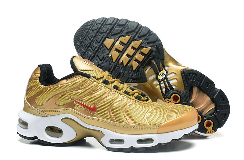 check out d222b 7f86b nike plus tn ultra hyperfuse luxury gold,imitation tn requin