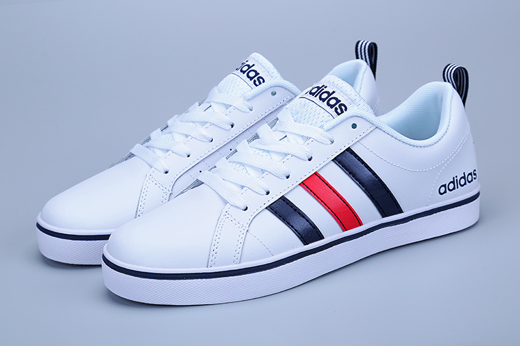 Chaussures Sports Quickly 2013 De Classic Raquette Neo Line Adidas fyv7bg6Y