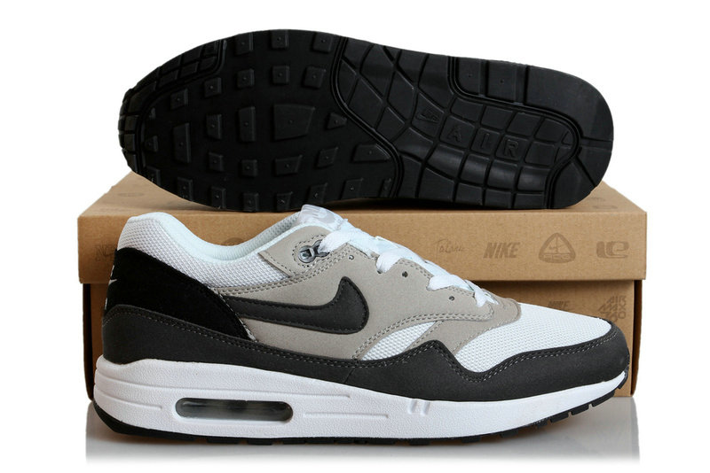 best service 310ef fee96 air max 87 tn foot locker 2015 gray ad noir,achat tn air max 87