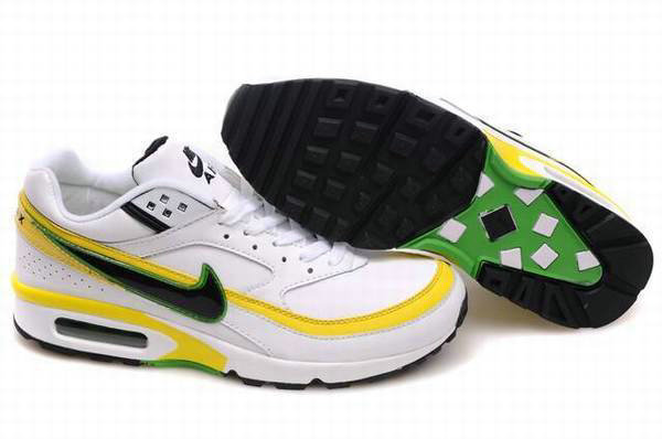 new concept new authentic save up to 80% air max bw chaussure 50 euro,nike air max classic bw 4 ...