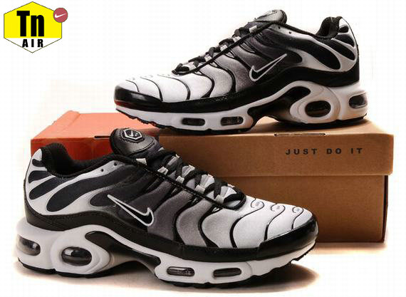 the latest 6ce92 36eb6 chaussure air max et requin a 40 euro,nike requin tn 25 euro