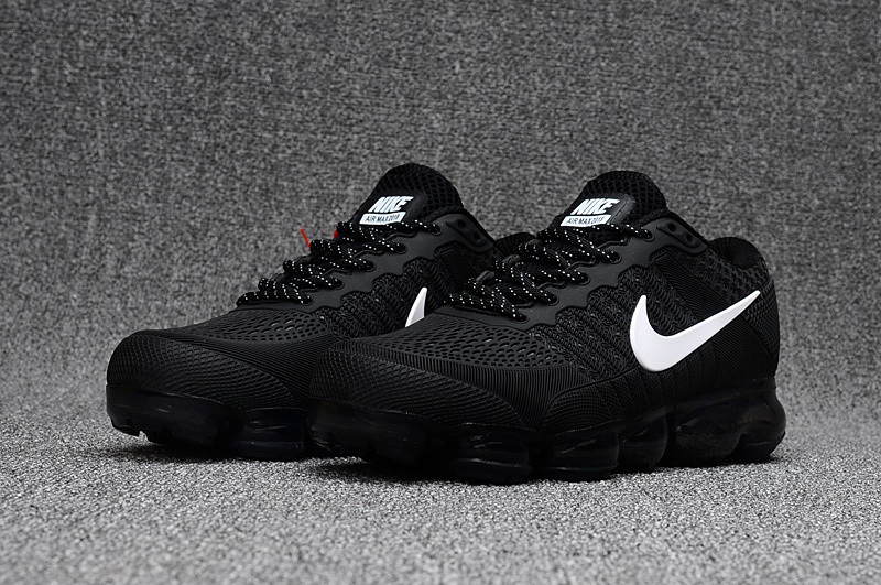 the sale of shoes better cheap price hommes nike air vapor max gd point black |tnrequinen