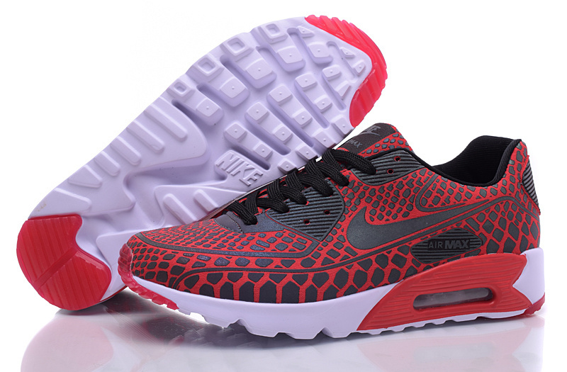 newest c2f6c b3387 nike air 90 ultra high quality pas cher colorful chameleon |tnrequinen