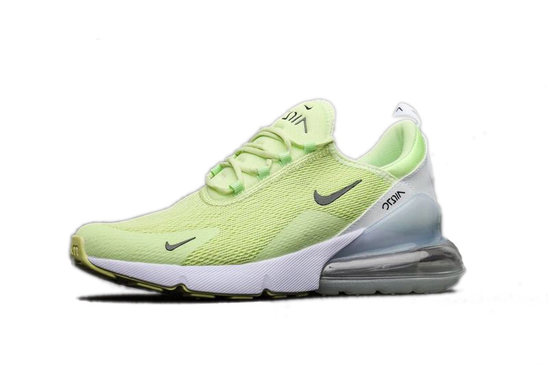 nike air max 270 flyknit homme,nike air max 270 running