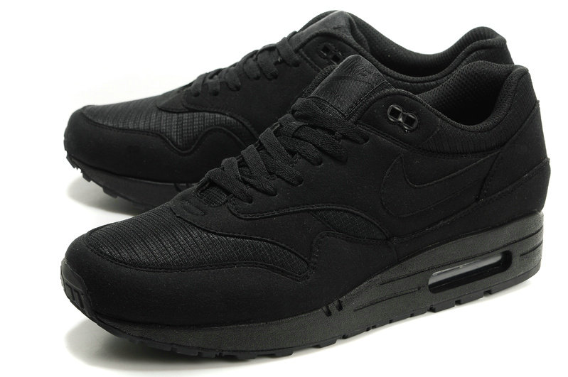 new product 95460 c7188 nike air max 87 leopard grise pas cher noir whole,veritable air max 87 tn