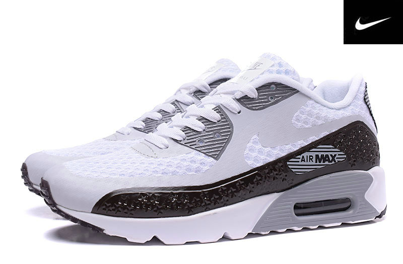 buy popular 7a0c2 01ef1 best nike air max 90 independence day amazon 76f51 bcbec