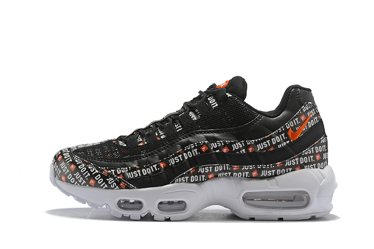 nouveau produit 28509 d67cf nike air max 95 tt soldes just do it |tnrequinen
