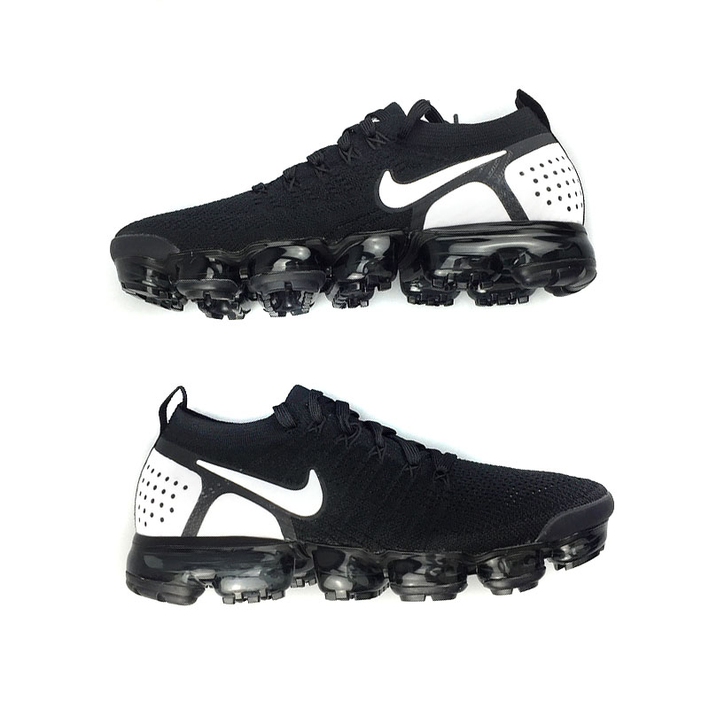 huge selection of fe120 e3567 Now joining the  nike air vapormax jewel pack 942842-010 . ...