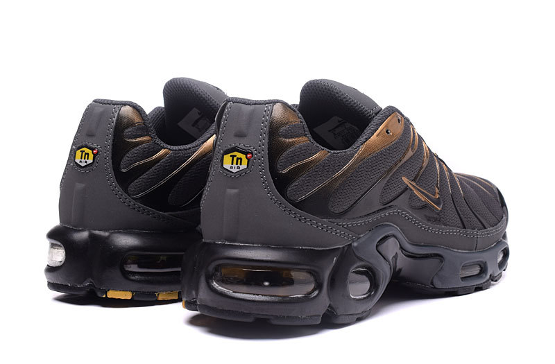 look for shoes for cheap reasonably priced nike tn requin txt mode gray gold,tn requin txt pour fille ...
