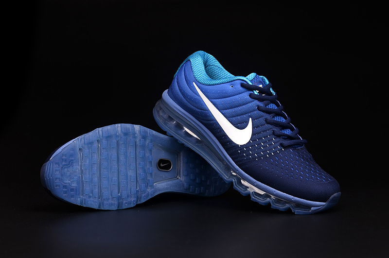 sports shoes 9f821 14580 basket homme nike air max 2017