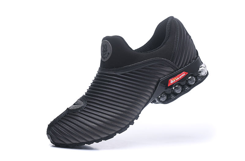 0633d0707 rivalry en soldes pas chere ,nike shox air 50 cent |tnrequinen