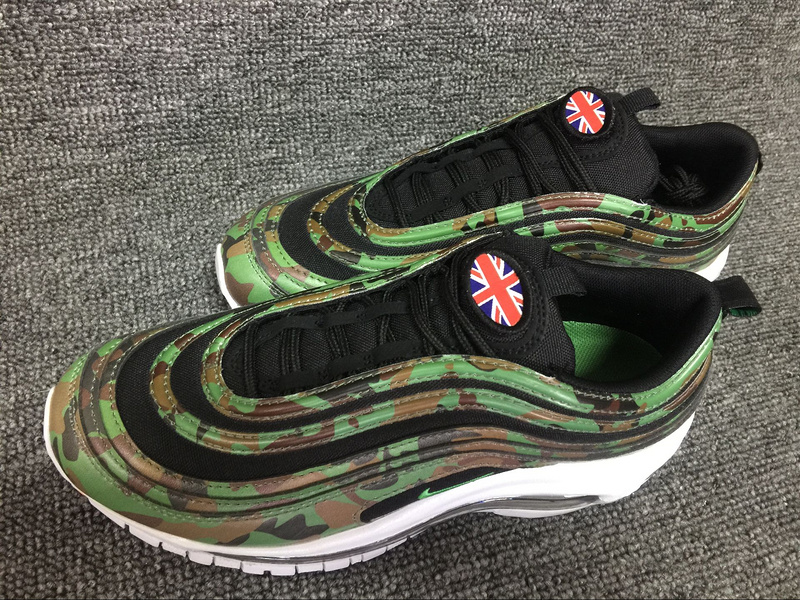 chaussures nike air max 97 bordeaux country camo uk |tnrequinen