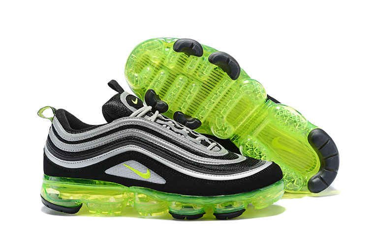 Max Ultra Air 2013 Chaussures Water Nike 97 2017 Quickly Big tsrhQdxC