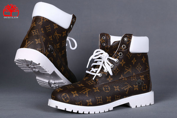 soldes timberland chaussures tbl france louis vuitton mode