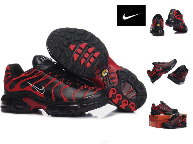 nike requin rouge nike tn requin 2013 pas cher chaussures de. Black Bedroom Furniture Sets. Home Design Ideas